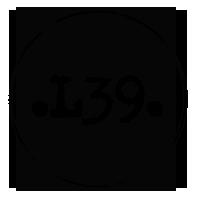39label.gr