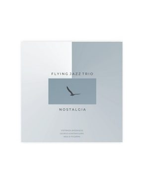 Flying Jazz Trio - Nostalgia