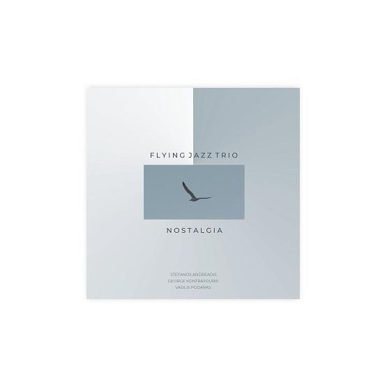 Flying Jazz Trio - Nostalgia